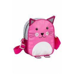 Torebka na ramię Kot 3Y38H9 Oferta ważna tylko do 2023-07-30