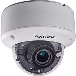 DS-2CE59U8T-AVPIT3Z Kamera Hikvision 8MPx 2.8-12mm IR 40m