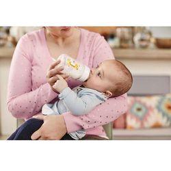 Philips Avent Butelka antykolkowa dla niemowląt