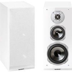 Zestaw głośników QUADRAL Argentum 530 Biały