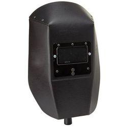 Maska spawalnicza bez podglądu L1530500 LAHTI PRO