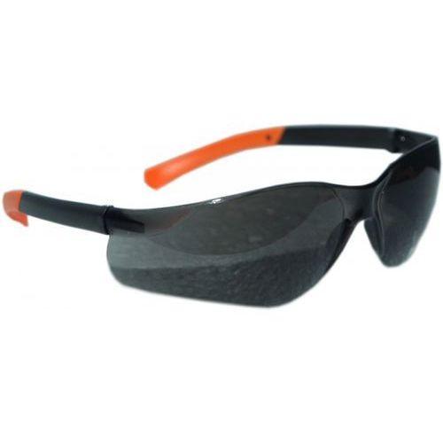 Okulary robocze, Dedra BH1052