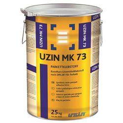 Klej do parkietu Uzin MK 73 25 kg