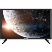TV LED Orava LT-634