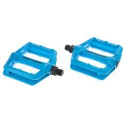 DART-A2560 Pedały Dartmoor Candy plastikowe niebieskie