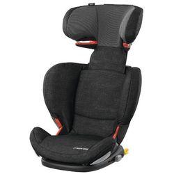 Fotelik samochodowy Maxi Cosi RodiFix AirProtect (Nomad Brown 2018) 15-36 kg