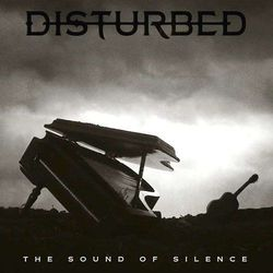 Disturbed - The Sound Of Silence [CD]
