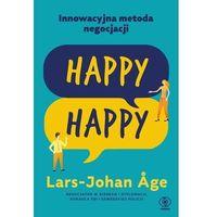 Biblioteka biznesu, Happy–happy (opr. miękka)