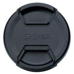 Sigma dekiel na obiektyw PRZÓD 105mm - LCF-105 III
