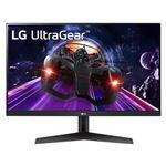 LCD LG 24GN600-B