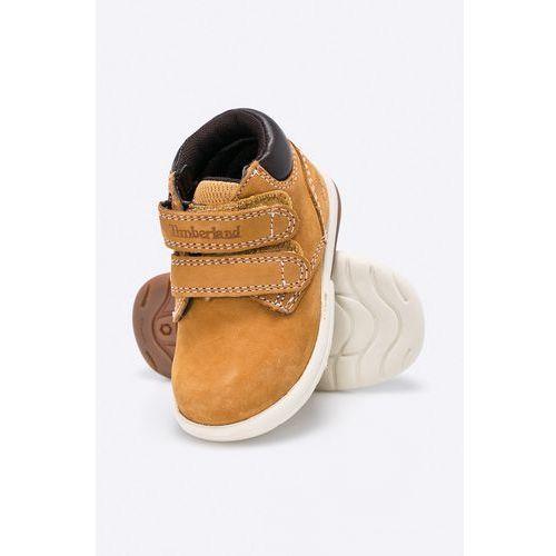 Buty sportowe dla dzieci, Timberland - Buty dziecięce New Toddle Tracks H&L