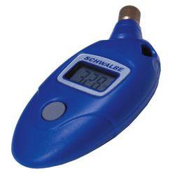 SCHWALBE Airmax Pro Miernik ciśnienia powietrza 2019 Akcesoria do pompek Przy złożeniu zamówienia do godziny 16 ( od Pon. do Pt., wszystkie metody płatności z wyjątkiem przelewu bankowego), wysyłka odbędzie się tego samego dnia.