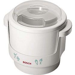 Przystawka do lodów Bosch MUZ4EB1