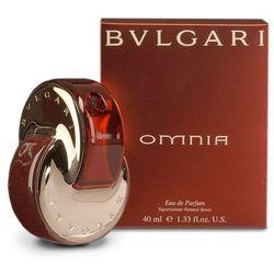 Bvlgari Omnia Woman 40ml EdP