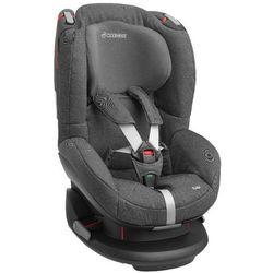 MAXI-COSI® Fotelik samochodowy Tobi Sparkling grey