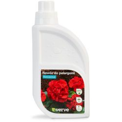 Nawóz do pelargonii Verve 1 l