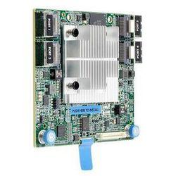 HP E Smart Array P816i-a SR Gen10