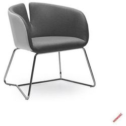 Krzesło Pivot fotel