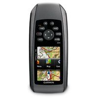 Nawigacja turystyczna, Garmin GPSMap 78