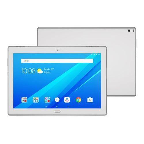 Tablety, Lenovo Tab 4 10 Plus 16GB LTE