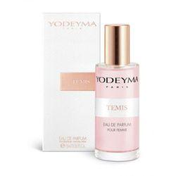 Yodeyma TEMIS