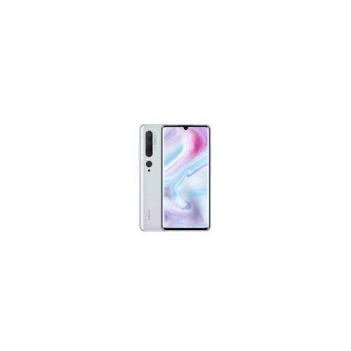 Smartfony i telefony klasyczne, Xiaomi Mi Note 10