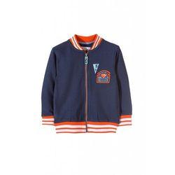 Bluza dresowa chłopięca 1F3408 Oferta ważna tylko do 2019-09-18