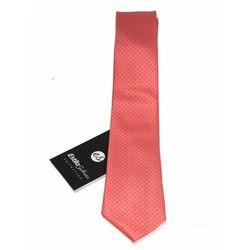 Męski krawat Estilo Sabroso Es03601