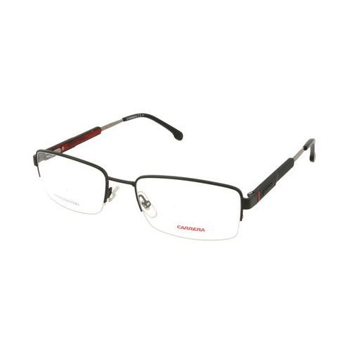 Pozostałe okulary i soczewki, Carrera 8836 003