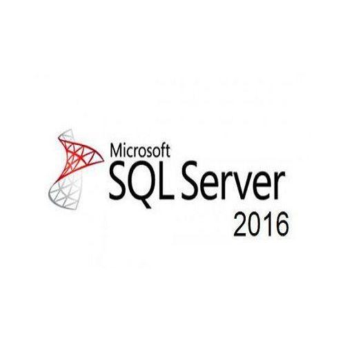 microsoft sql server 2016 pdf