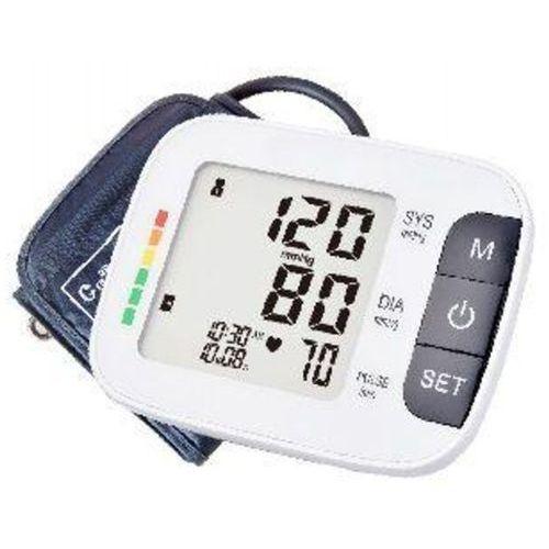 Ciśnieniomierze, Kardio-Test ORO-N5