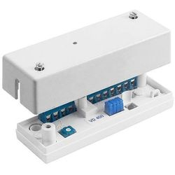 VD 400 Detektor sejsmiczny metalowy Alarmtech
