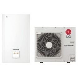 Pompa ciepła LG HU091 / HN1616 9kW