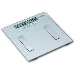 Analityczna szklana waga elektroniczna KT-EF902