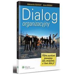 Dialog organizacyjny