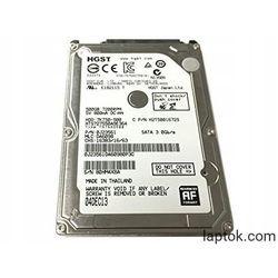 DYSK DO LAPTOPA 500GB 5400 2,5'' HTS541050A9E680