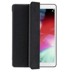 Etui HAMA Fold iPad AIR 2019/PRO 10.5 Czarny
