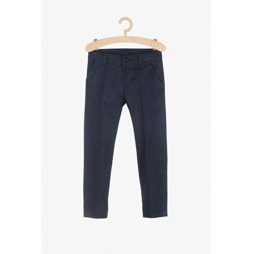 Spodnie dla dzieci, Spodnie chłopięce 1L3902
