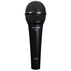 Audix F-50 mikrofon dynamiczny