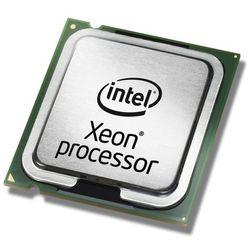 Procesor serwerowy Fujitsu Intel Xeon E5-2620 v4 (S26361-F3933-L320) Darmowy odbiór w 20 miastach!