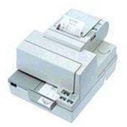 Epson TMH5000II