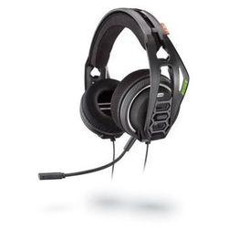 Zestaw słuchawkowy PLANTRONICS RIG 400HX Xbox One