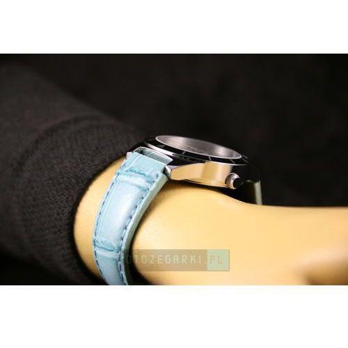Zegarki damskie, Casio LTP-2069L-7A2