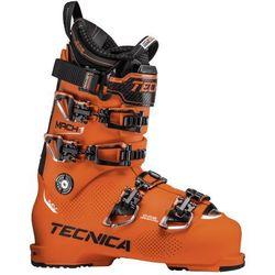 Buty narciarskie Tecnica Mach1 130 MV