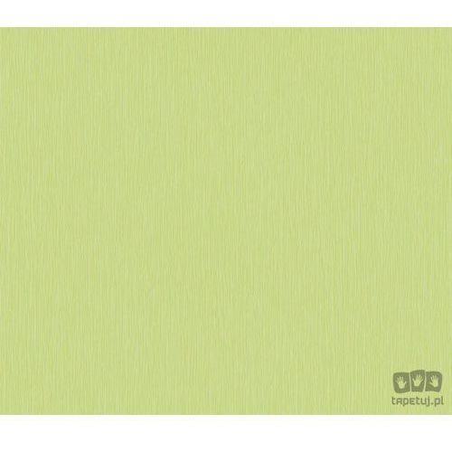 Tapety, Suprofil Style 55310 tapeta ścienna Marburg