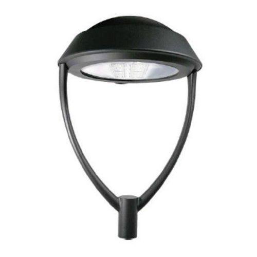 Lampy ogrodowe, Lampa zewnętrzna parkowa 80W AreaLamp Vega Park LED