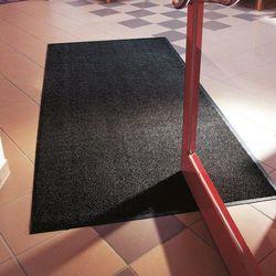 Mata wejściowa Super-Mat 150x360cm