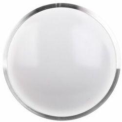 Plafoniera ATLANTIS OK 16W 960 lm 230V AC 50/60 Hz 4000K kąt świecenia 360 IP54 neutralna biała LD-ATL16OK-40 GTV