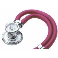 Stetoskopy, Stetoskop MDF Sprague Rappaport 767 klasyczny 5w1