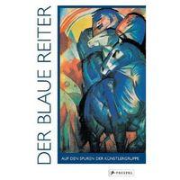 Pozostałe książki, Der Blaue Reiter Hollmann, Eckhard